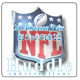 NFL Season Pass - DOWNLOAD