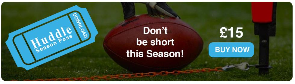 Season Download